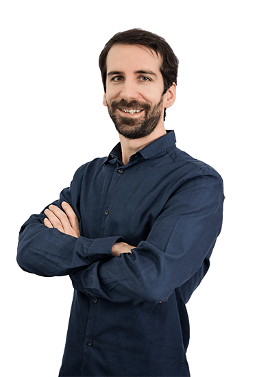 Vincent Lambert Scorpius Technology Digital Marketing Agency
